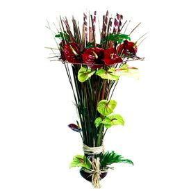 Order Flowers Online Birthday Gifts