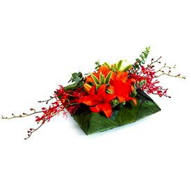 Order Flowers Online Birthday Gifts 2