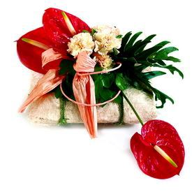 Order Flowers Online Birthday Gifts 3