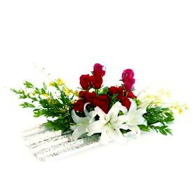 Order Flowers Online Birthday Gifts 5
