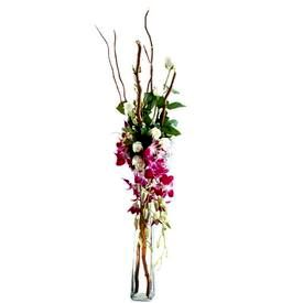 Order Flowers Online Birthday Gifts 6
