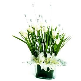 Order Flowers Online Birthday Gifts 7