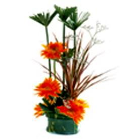Order Flowers Online Birthday Gifts 8