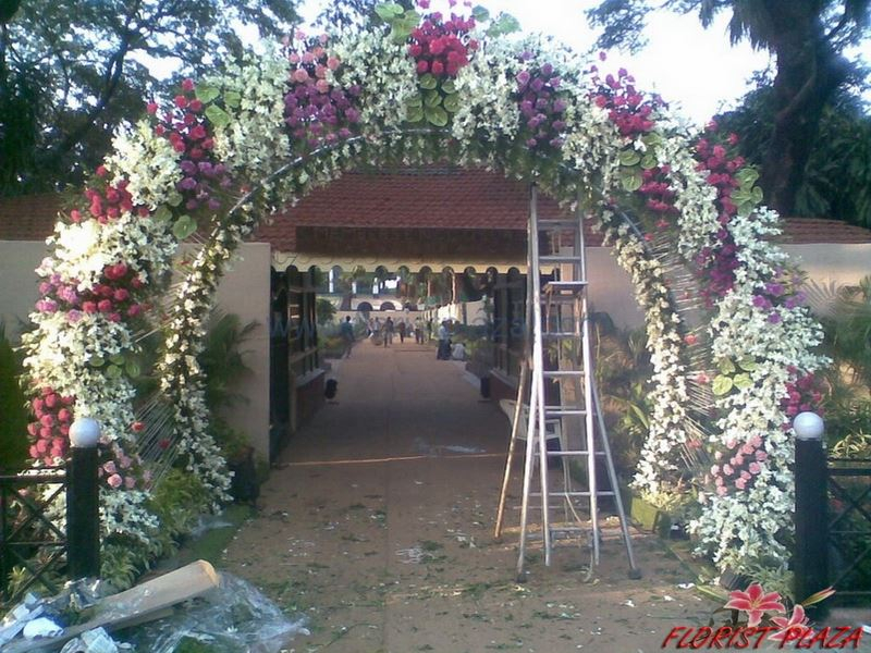 Event Decoration Stage Amp Event Management With Best And